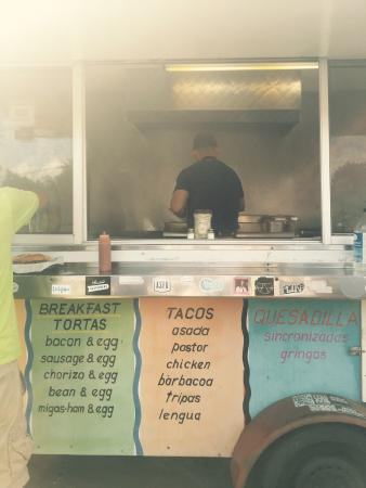 El Primo Taco Stand: photo0.jpg