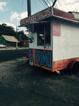 El Primo Taco Stand: photo1.jpg