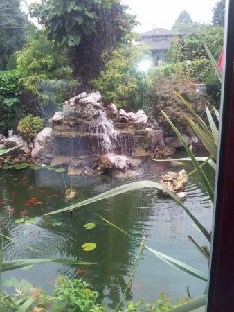 Il giardino d 39 oriente lentate sul seveso restaurant bewertungen telefonnummer fotos - Giardino d oriente roma ...