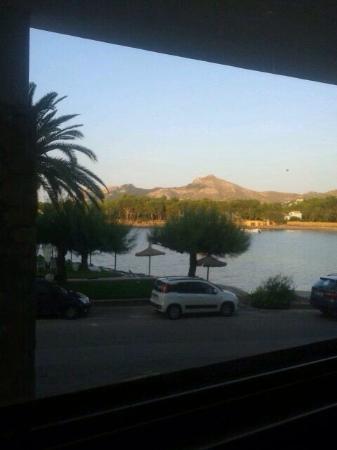 Hotel More: photo0.jpg