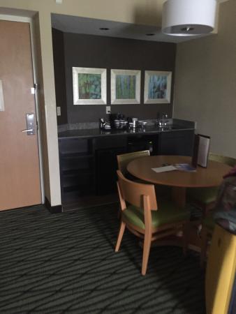 DoubleTree Suites by Hilton Orlando - Disney Springs Area: photo1.jpg