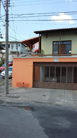 Restaurante Ala Brasa
