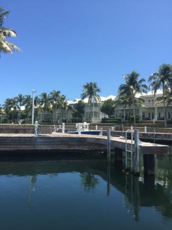 Indigo Reef Marina Homes Resort: photo0.jpg
