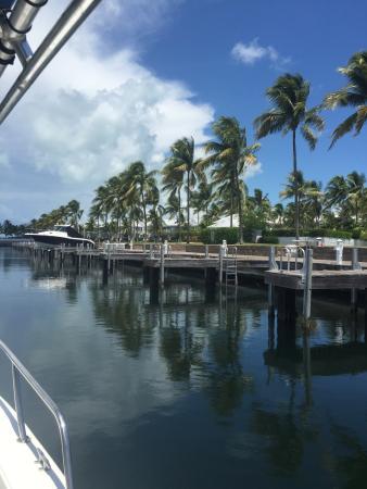 Indigo Reef Marina Homes Resort: photo2.jpg