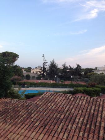 Residence le Parc Velusine : photo4.jpg