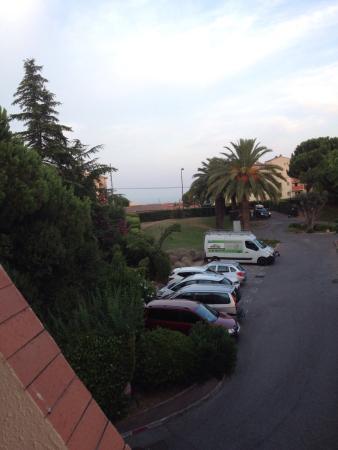 Residence le Parc Velusine : photo5.jpg