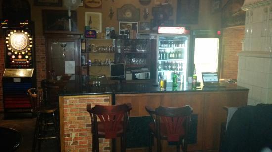 Caffe Bar Dobar Zvuk