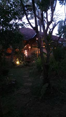 location photo direct link agung massage salon lovina beach bali