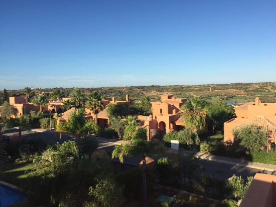 Amendoeira Golf Resort: photo0.jpg