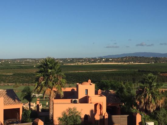 Amendoeira Golf Resort: photo1.jpg