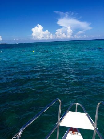 attraction review reviews lomas travel cancun yucatan peninsula