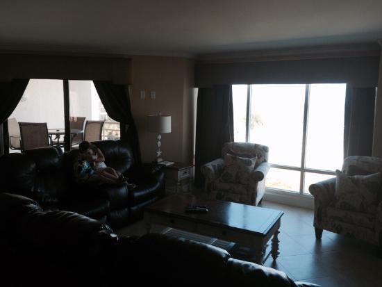 Villamare Villas Resort at Palmetto Dunes: photo8.jpg