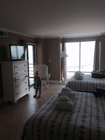 Villamare Villas Resort at Palmetto Dunes: photo9.jpg