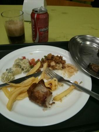 Restaurante Joao Rosa