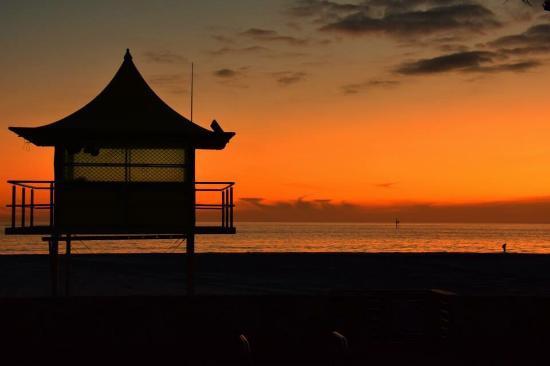 Glenelg Surf Life Saving Club: photo0.jpg