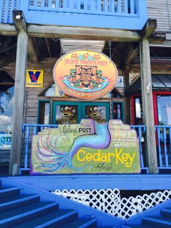 Cedar Cove Beach & Yacht Club: photo2.jpg