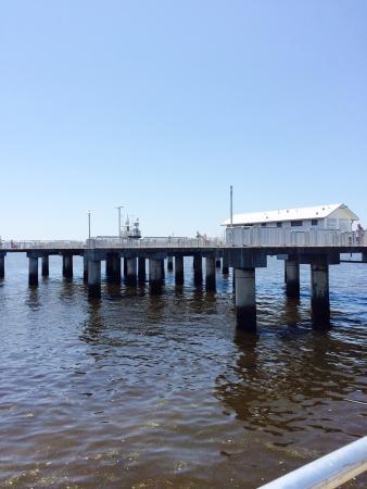 Cedar Cove Beach & Yacht Club: photo5.jpg