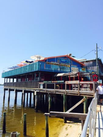 Cedar Cove Beach & Yacht Club: photo6.jpg