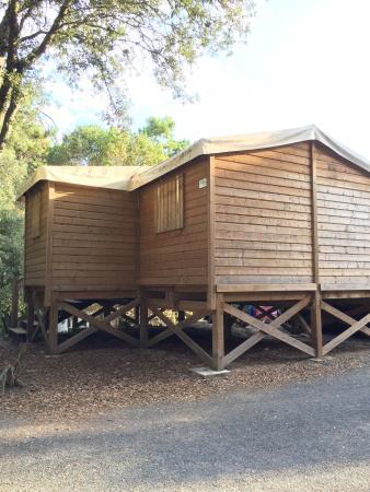 Camping Signol : photo0.jpg