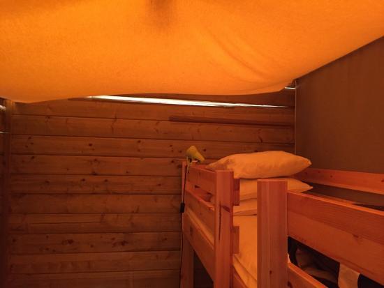 Camping Signol: photo1.jpg