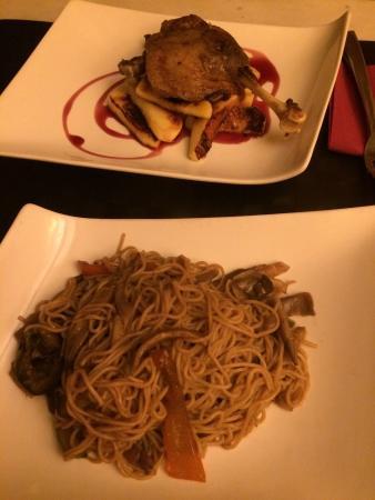 Restaurante El Pati: photo1.jpg