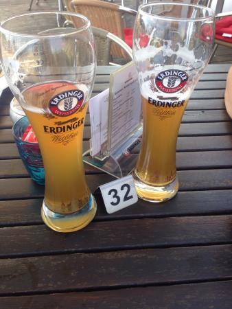 Restaurant Abzweig