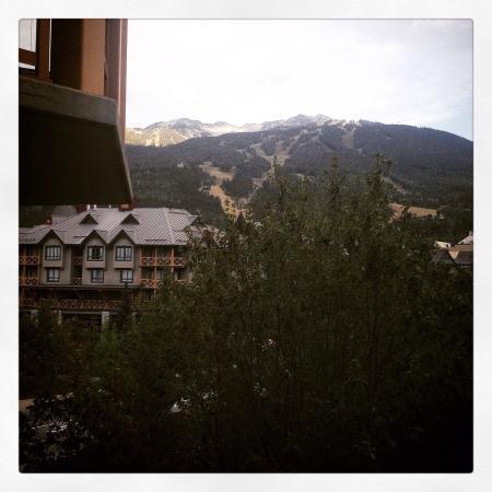 Whistler Cascade Lodge: photo0.jpg