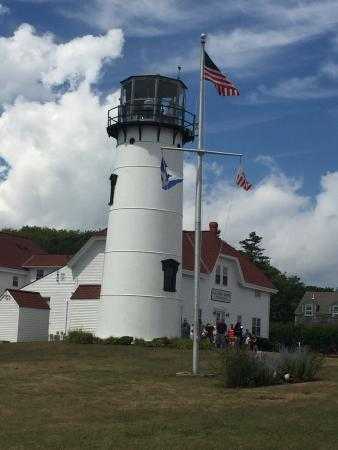 Chatham Lighthouse: photo2.jpg
