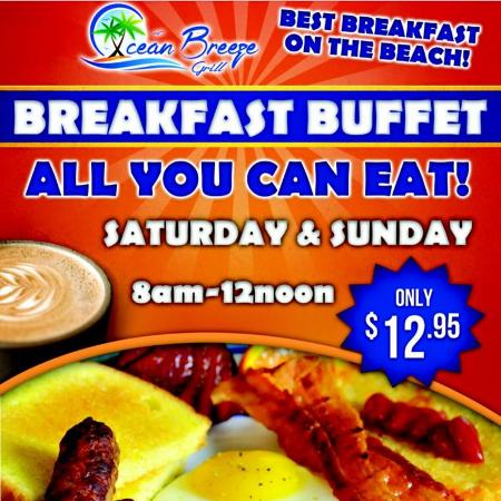 Outstanding All You Can Eat Breakfast Buffet Chicago Active Discounts Download Free Architecture Designs Itiscsunscenecom