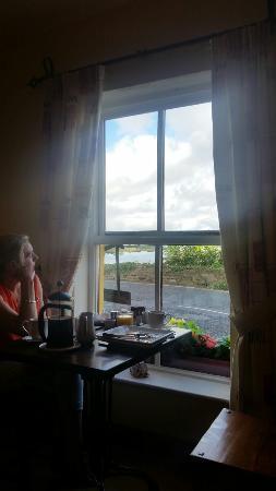 The Waterside Bed & Breakfast