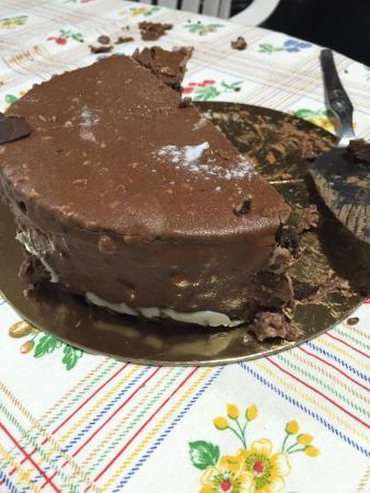 Arome De Cacao : photo0.jpg