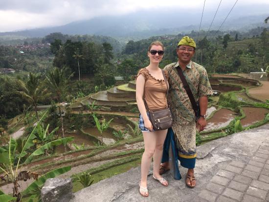 Bali tours   bali driver   bali transport   bali holiday   bali.