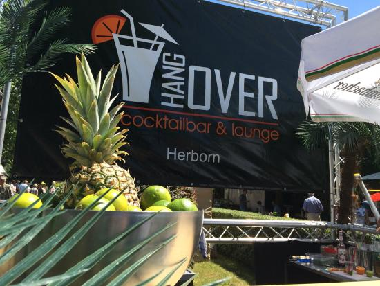 Herborn Hotels Pensionen