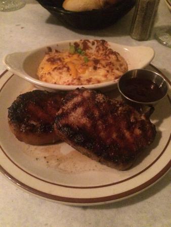 Fireside Dining Ardmore Menu Prices Restaurant Reviews
