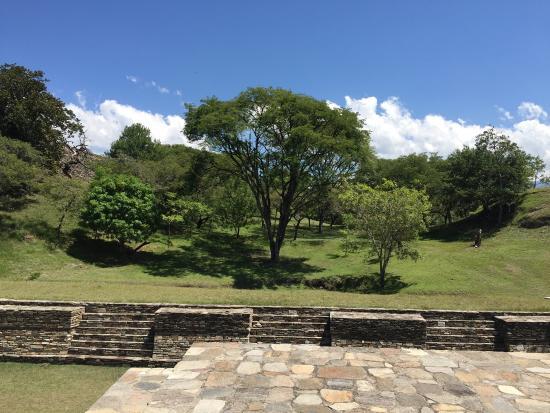 San Juan Sacatepequez, กัวเตมาลา: photo5.jpg