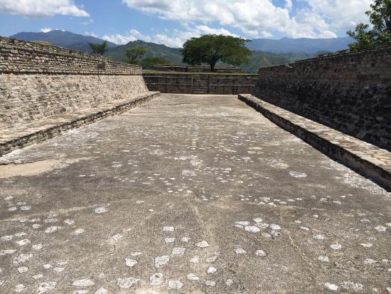 San Juan Sacatepequez, กัวเตมาลา: photo8.jpg