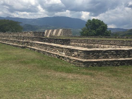 San Juan Sacatepequez, กัวเตมาลา: photo9.jpg