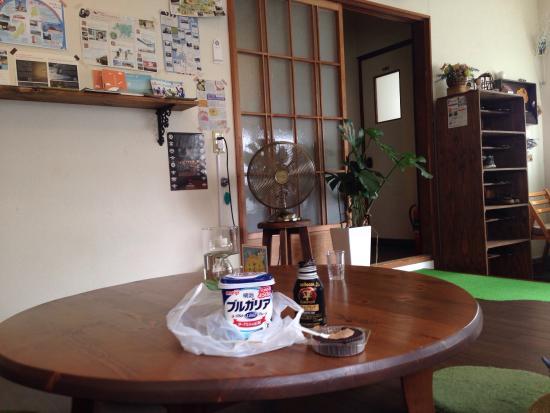 Chottoco-ma: photo0.jpg