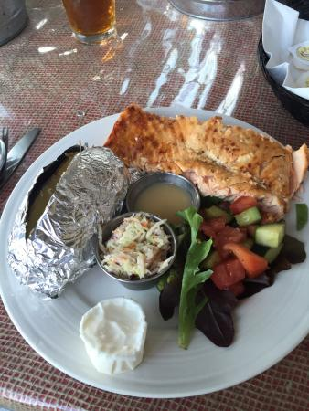 Baddeck Lobster Supper: photo0.jpg
