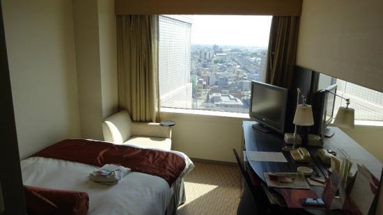 ホテル 金沢 ana