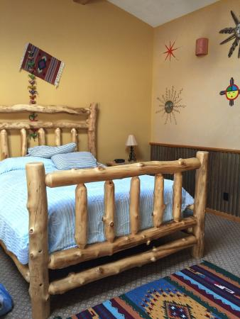 Escalante's Grand Staircase Bed & Breakfast Inn: photo1.jpg