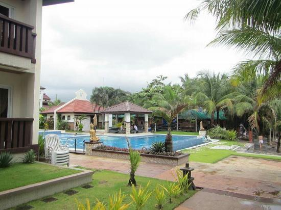 Pamarta bali beach resort morong hotel reviews photos tripadvisor for Beach resort in morong bataan with swimming pool