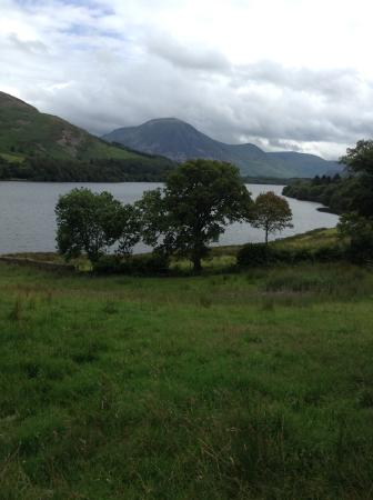 The Grange Country House Hotel: Loweswater (1)