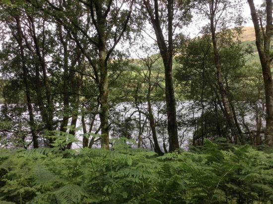 The Grange Country House Hotel: Loweswater (2)