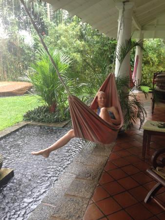 Satori Villa Galle Sri Lanka Holiday Rental In Galle