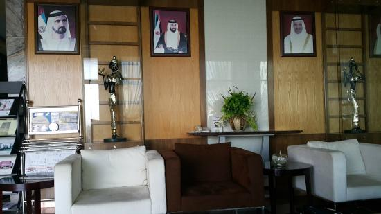 Photo of Fortune Royal Hotel Fujairah