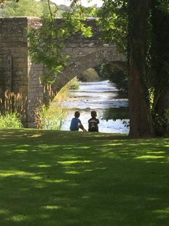 Leintwardine, UK: photo0.jpg