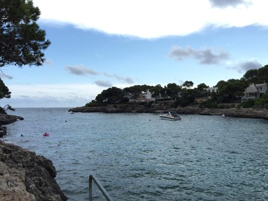 Cala Gran (Cala d'Or) - 2020 All You Need to Know Before You Go (with  Photos) - Cala d'Or, Spain | Tripadvisor
