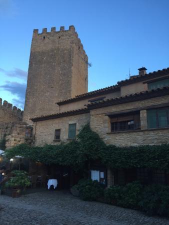 Hotel El Cau de Papibou: photo1.jpg