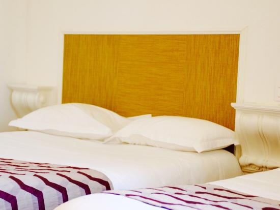 Photo of Sud Hotel Bastia